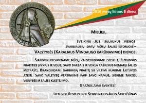 2016-07-06 Valstybes su
