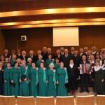 Bočiai, 2014-11-26, A. Strelčiūnas